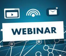 Webinar: Konşimento ve Uygulamaları Eğitimi