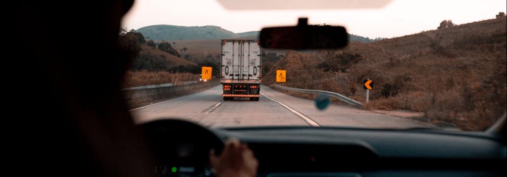 eyvah 1024x358 - Eyvah Şoförler Kaçıyor!