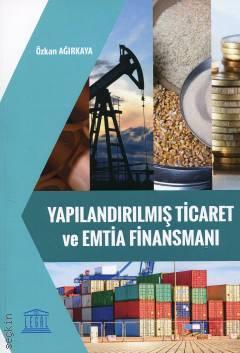 Kitap Tavsiyelerimiz: Dış Ticaretin Finansmanı