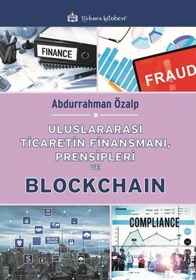 k2 - Kitap Tavsiyelerimiz: Dış Ticaretin Finansmanı