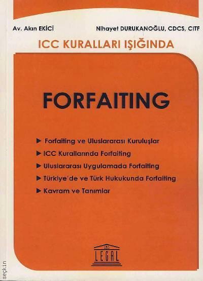k3 - Kitap Tavsiyelerimiz: Dış Ticaretin Finansmanı