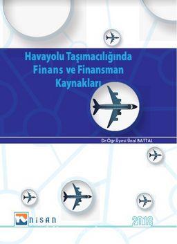 k4 - Kitap Tavsiyelerimiz: Dış Ticaretin Finansmanı
