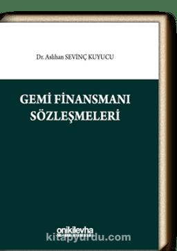 k6 - Kitap Tavsiyelerimiz: Dış Ticaretin Finansmanı