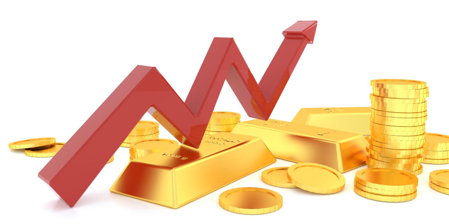 gold - Geleceğe İlişkin Beklentiler ve Altın
