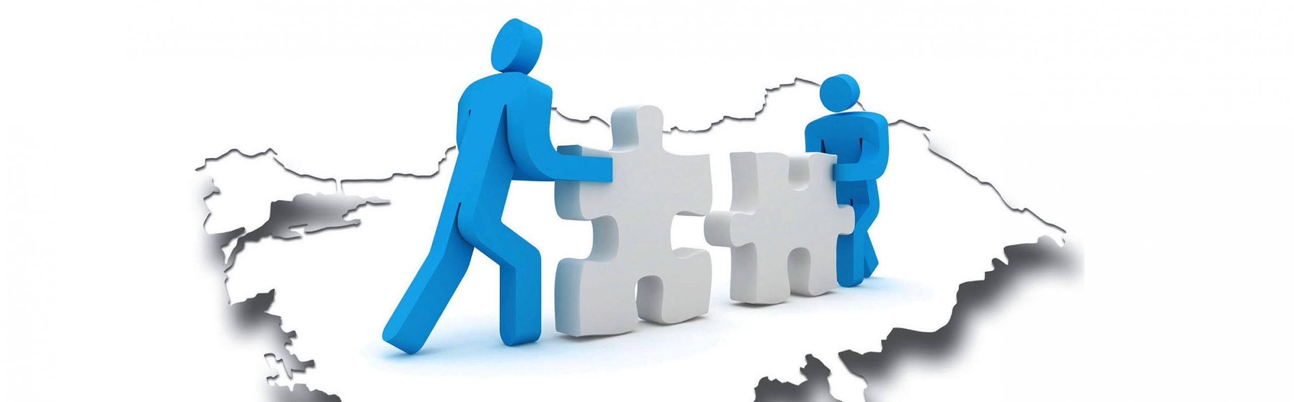 kobi ER9CMG7 308 - Güçlü Ekonominin Anahtarı